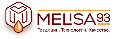 Melisa93