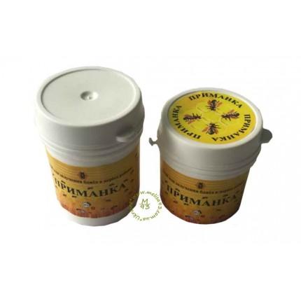 Приманка (гераниол,цитраль) 35 г.