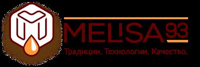 Мелиса93